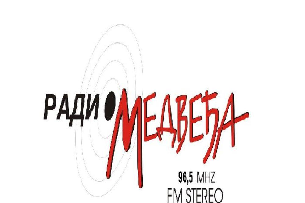 PONUDE DO 28. SEPTEMBRA: Radio Medveđa ponuđen po ceni od 1.411 evra