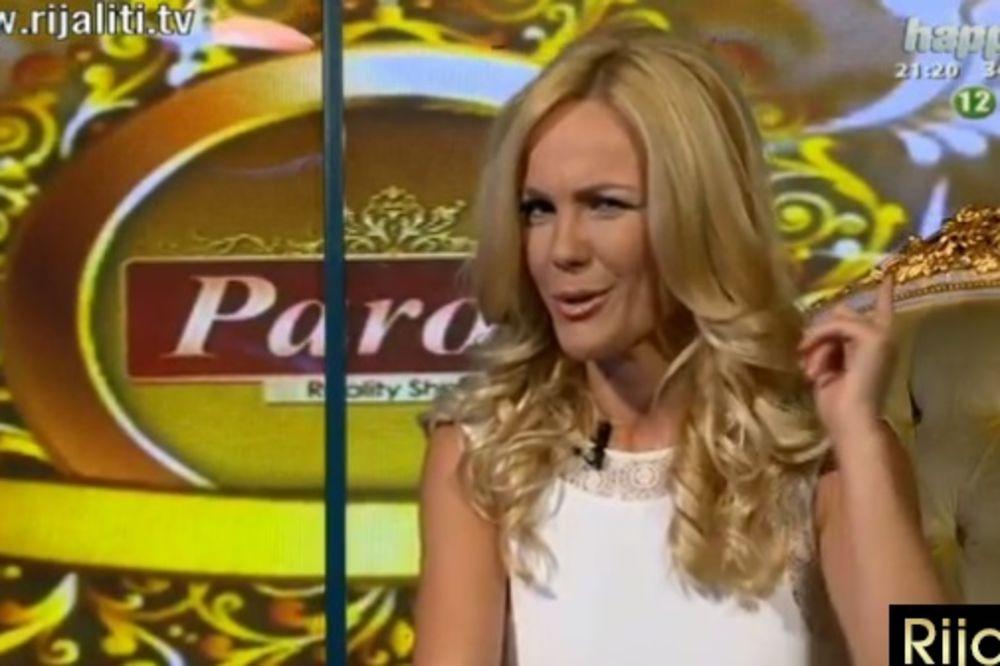 (VIDEO) DNO DNA: Pogledajte rane radove učesnice Parova!
