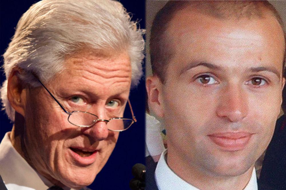 (VIDEO) MISTERIOZNA SMRT BRITANSKOG ŠPIJUNA: Otkrio Klintonove tajne, pa nađen mrtav u putnoj torbi!