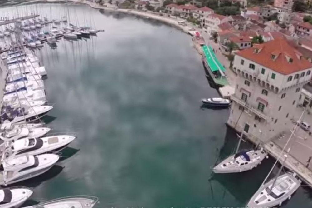 (VIDEO) ČUDO U HRVATSKOJ: U ovom mestu građani ne plaćaju prirez, a opština nema ni evro duga!