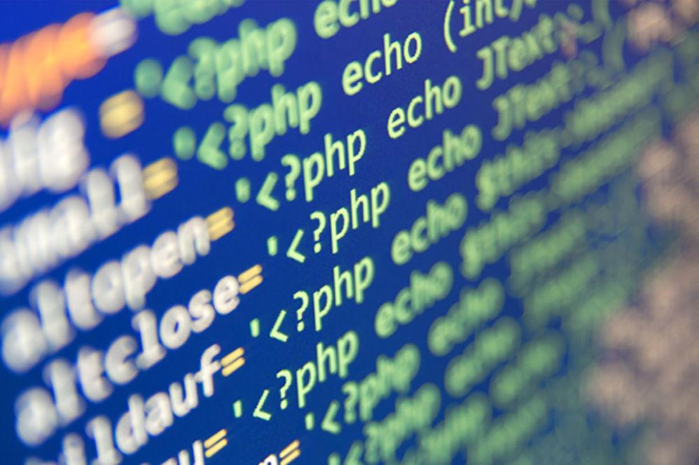 Ovo su PHP sertifikati koji su vam potrebni