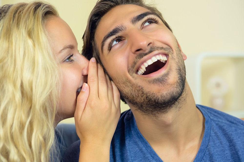 JARAC HLADAN, VAGA ROMANTIČNA: Evo kako devojke analiziraju momke prema horoskopskim znacima