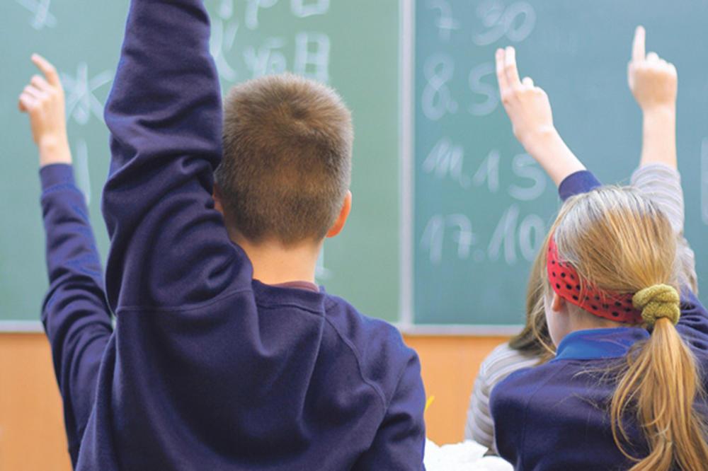 POTPUNO RASULO U PROSVETI: Dugovi blokirali račune 98 škola!