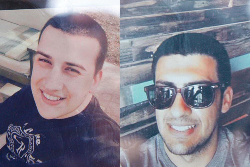 LUDAK ZA VOLANOM: Sa tri promila alkohola u krvi pokosio troje mladih