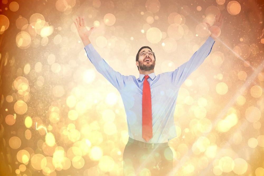 7 STVARI BEZ KOJIH ĆE VAM KARIJERA PROPASTI: Ako ovo savladate, imaćete posao iz snova
