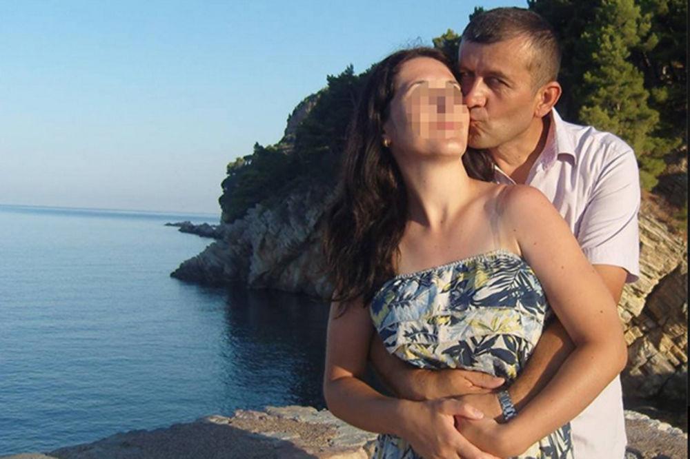 OSRAMOTIO VOJSKU SRBIJE: Vodnik se skinuo go i jurio devojčice po Novom Pazaru
