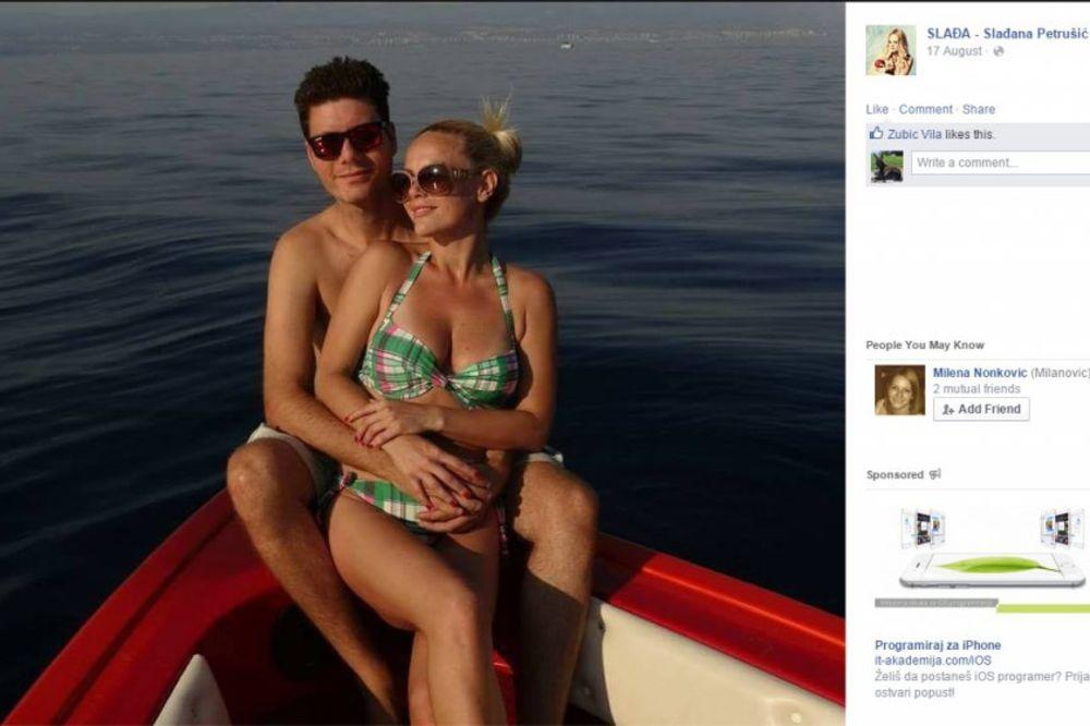 HRVATSKOM POLITIČARU PUKLA LJUBAV ZBOG ŠEŠELJA: Javno se odrekao svoje devojke!