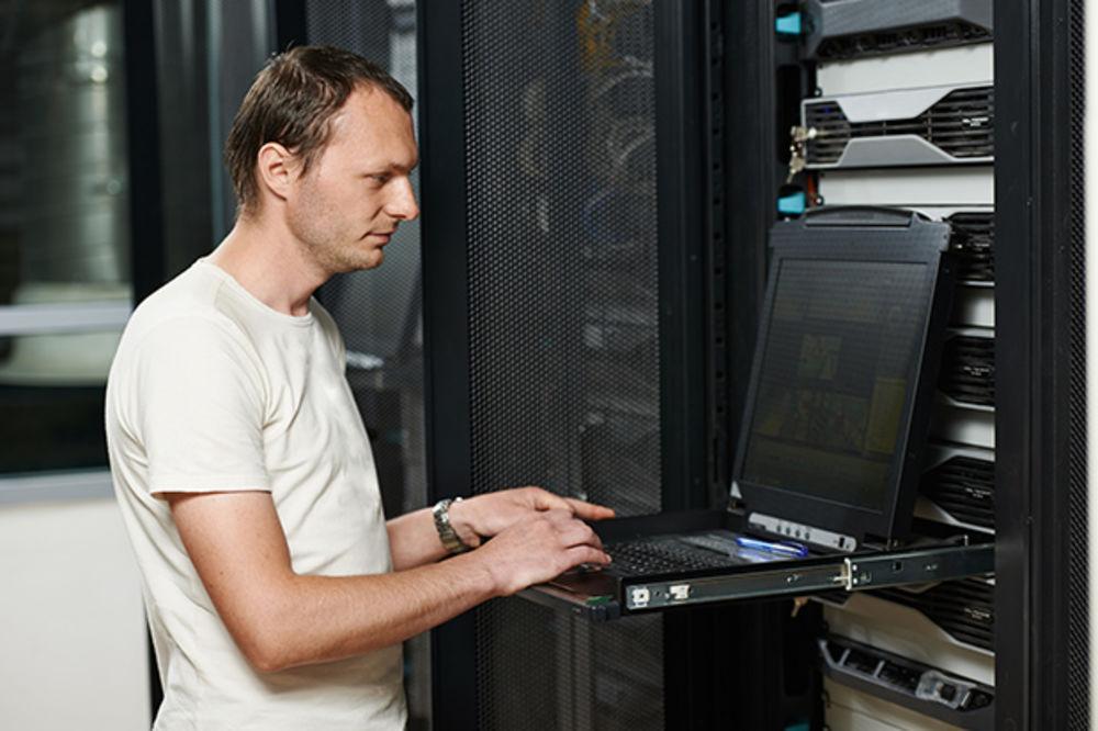 Saveti za buduće administratore mreža