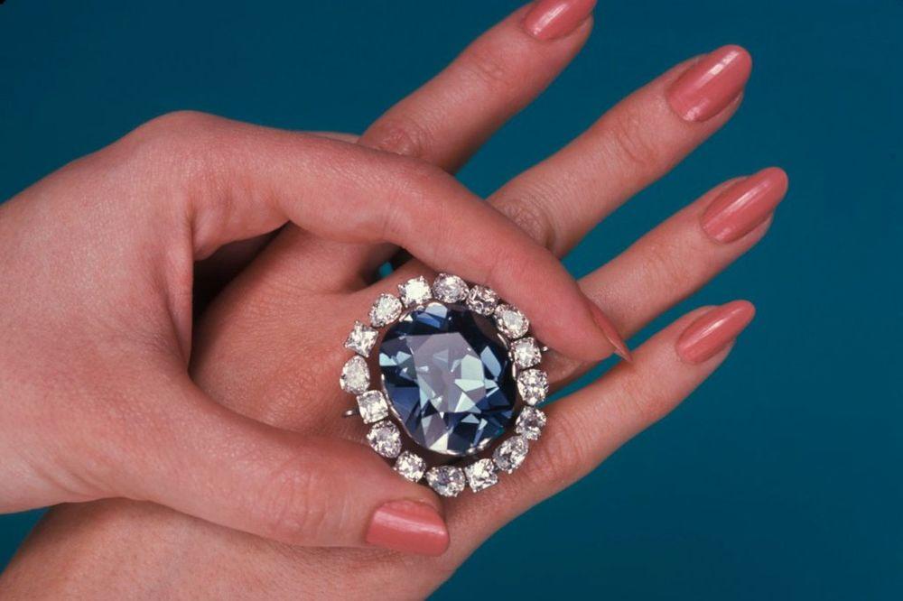 Prokletstva Dijamant-nade-foto-profimedia-1441644536-735721
