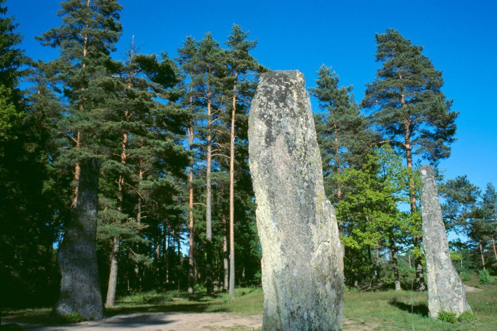 Prokletstva Rune-foto-profimedia-1441644958-735723