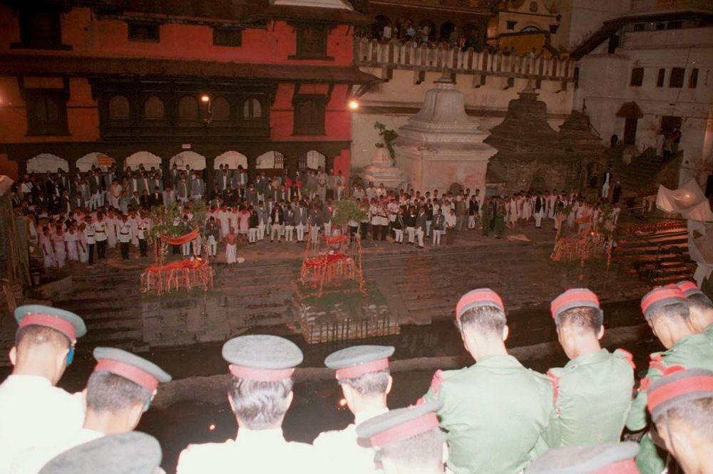 Prokletstva Nepal-kraljevska-porodica-foto-profimedia-1441645544-735731