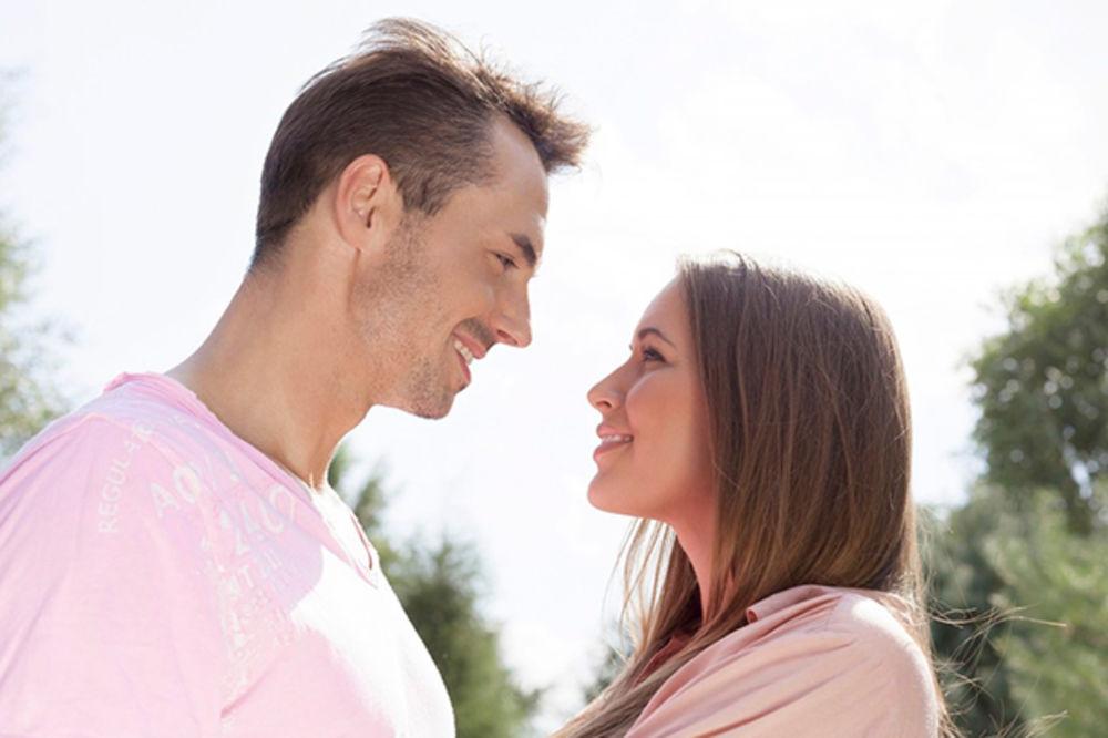 U KOM ZNAKU JE VAŠA VEZA: Proverite kakva je budućnost vaše ljubavi!