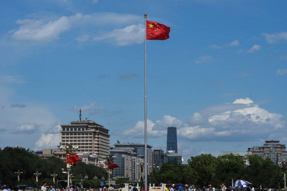 Peking, Foto: Profimedia