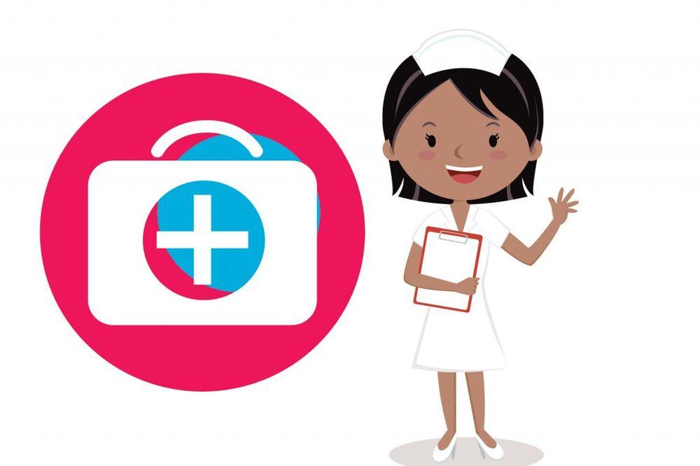 Medicinski vodič od A do Š