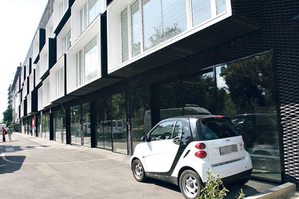 Nova Agrobanka: Gde je nestalo 2,4 miliona evra iz Tesla banke?