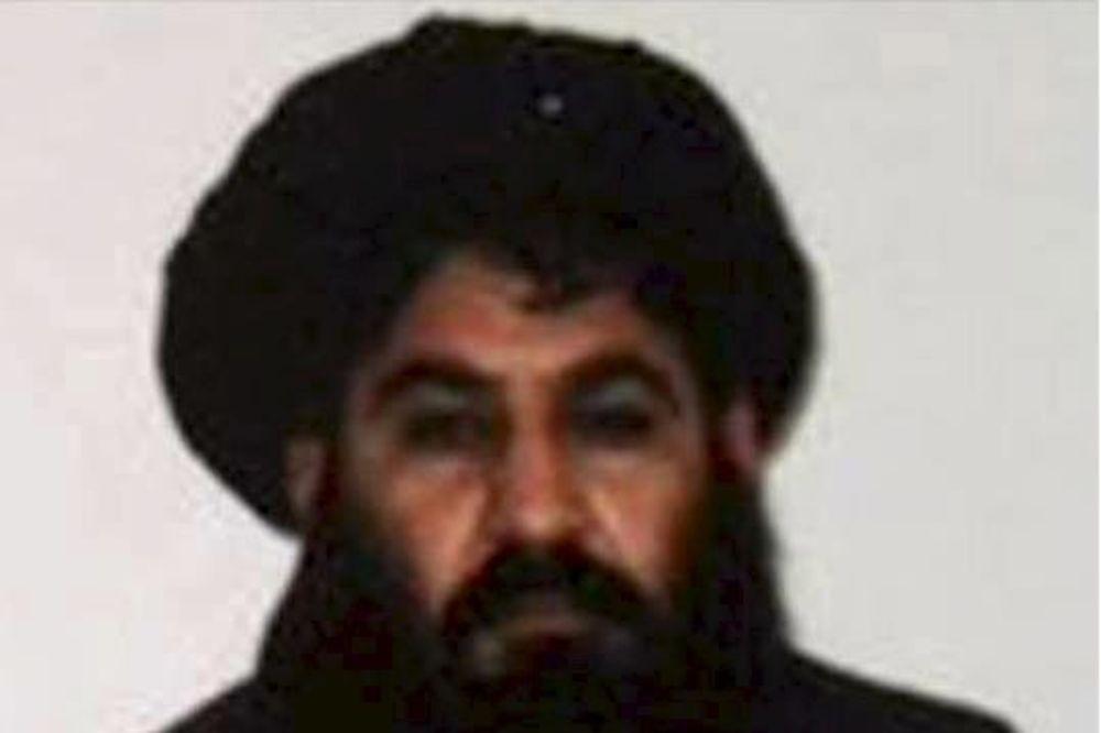 PAKISTAN: Mi ipak ne možemo da potvrdimo smrt vođe talibana