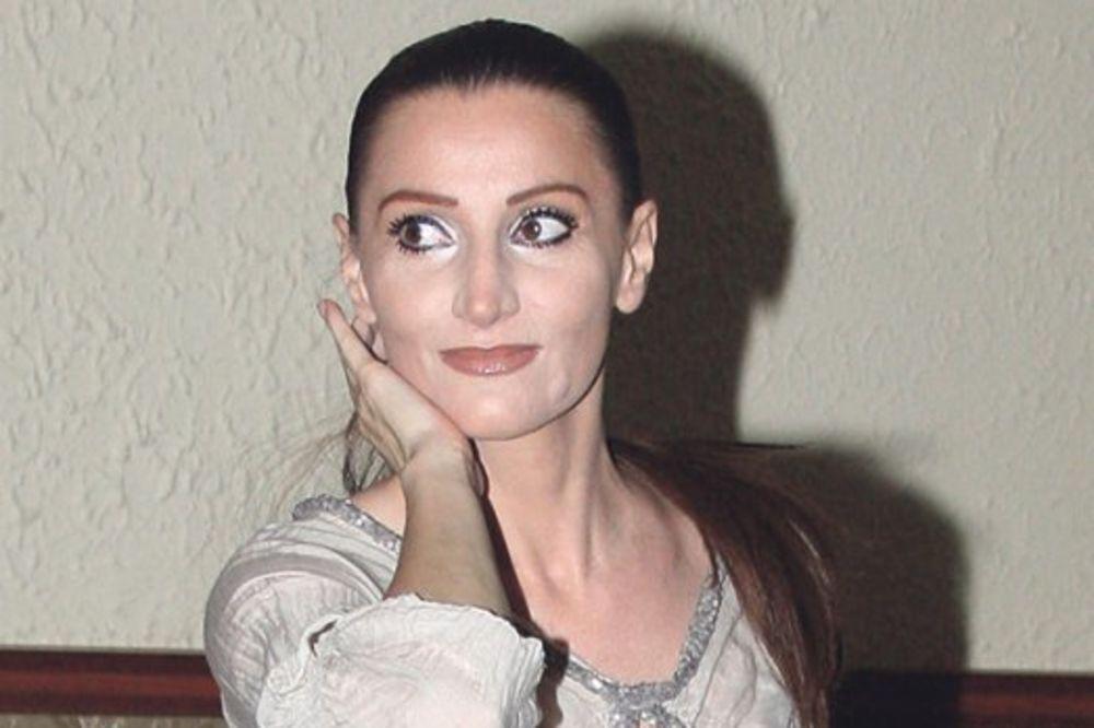 Mira Škorić za haljinu pukla 12.000 evra!