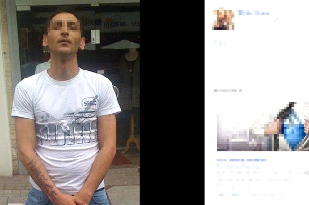 DAJE SE NA ZNANJE-DOBOŠAR JAVLJA :::: - Page 4 Mirko-orsos-apatin-bomba-foto-facebook-1443703307-752281