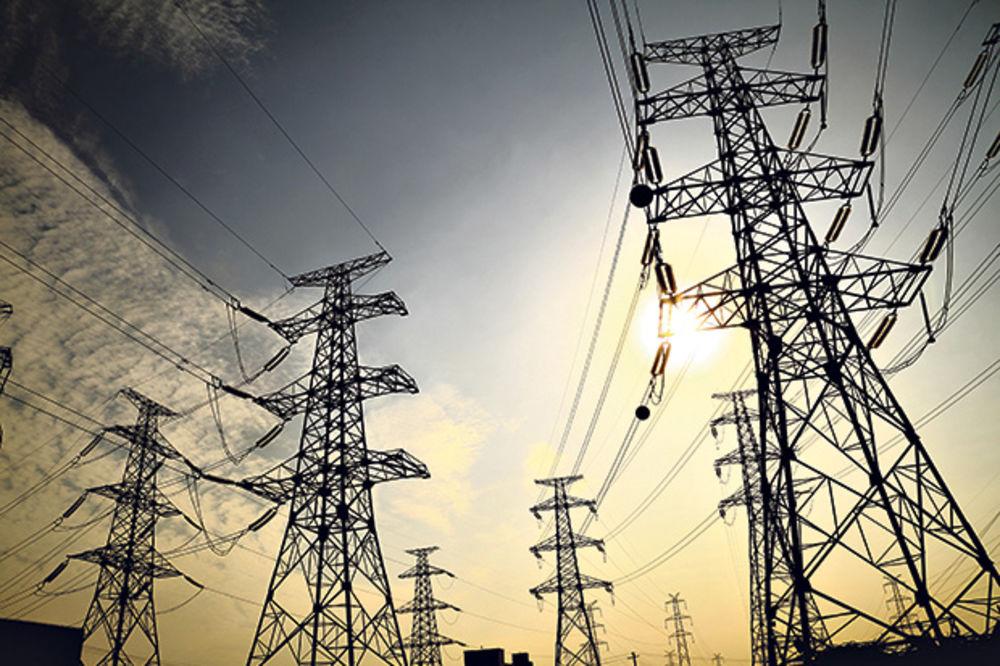 A RAZLOG JE NEVEROVATAN: Ova evropska država plaća građanima da troše struju