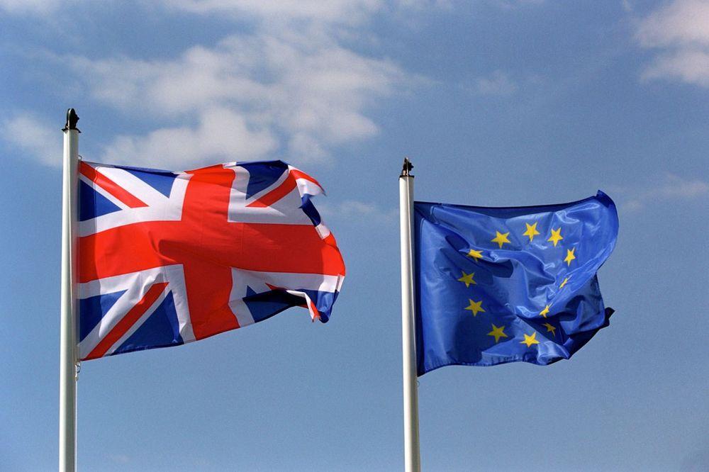 NEMAČKI MINISTAR: Postoji mogućnost da Britanija dobije specijalni status!