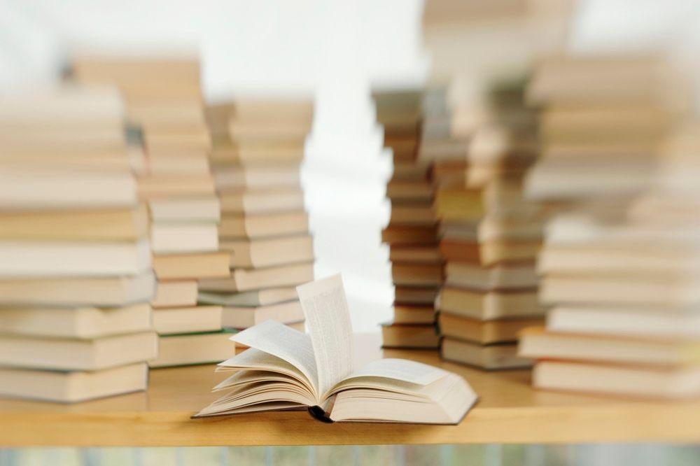 SVETSKI DAN KNJIGE: Jagodincima 40 odsto niža članarina za biblioteku!