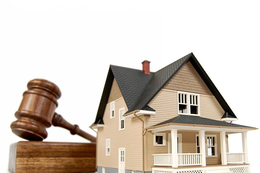 NOVI ZAKON: Izvršitelji od sudova preuzimaju i imovinsko pravne pocese