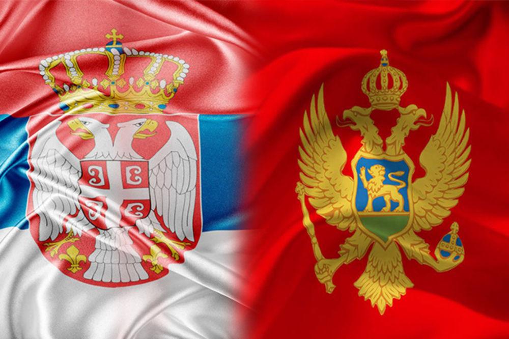 NE MOGU DA ZAVRŠE SEDNICU NI UZ POMOĆ OBEZBEĐENJA: Sukob u Nacionalnom savetu Crnogoraca u Srbiji