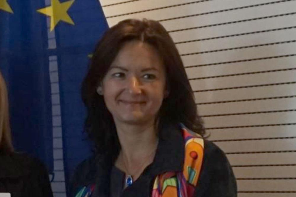 Tanja Fajon: Srbija ima prijatelje u Evropskom parlamentu