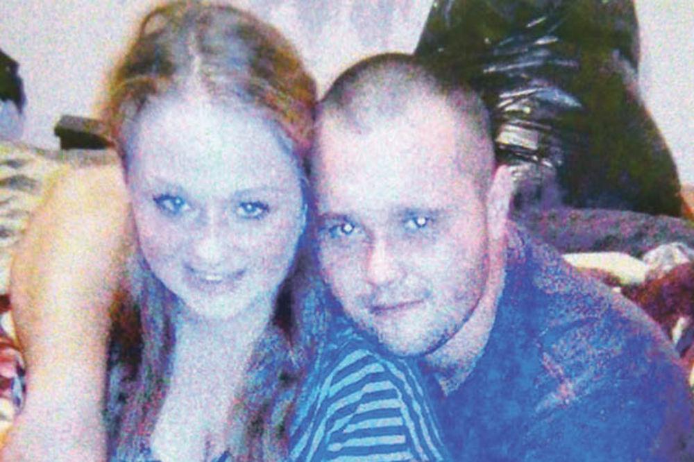 LJUBOMORA POVUKLA OROZ: Pucao u devojku (19) jer ga je varala sa drugom!