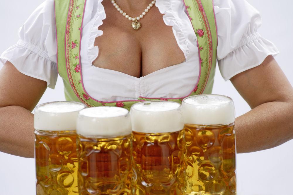 фото приколы про пиво считают, что мать