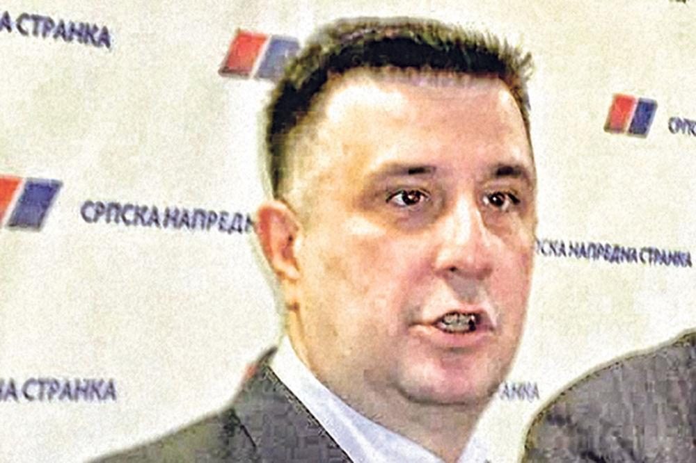 SMRT NEROĐENOG DETETA: Novo suđenje ginekologu iz Valjeva