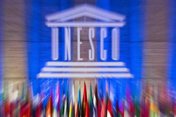 SRBIJA MORA DA ODGOVORI: Albanci pokreću digitalnu diplomatiju radi prijema Kosova u Unesko