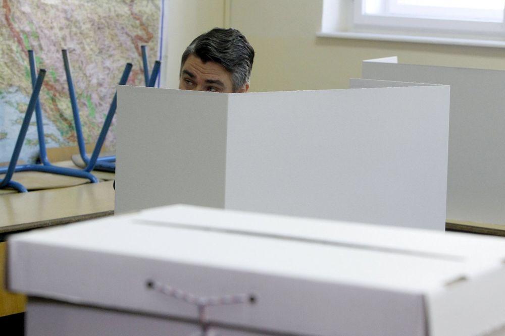 SRBI U DIJASPORI, SADA IMATE SVOG PREDSTAVNIKA: Milkica prva Srpkinja na listi nemačkog SDP