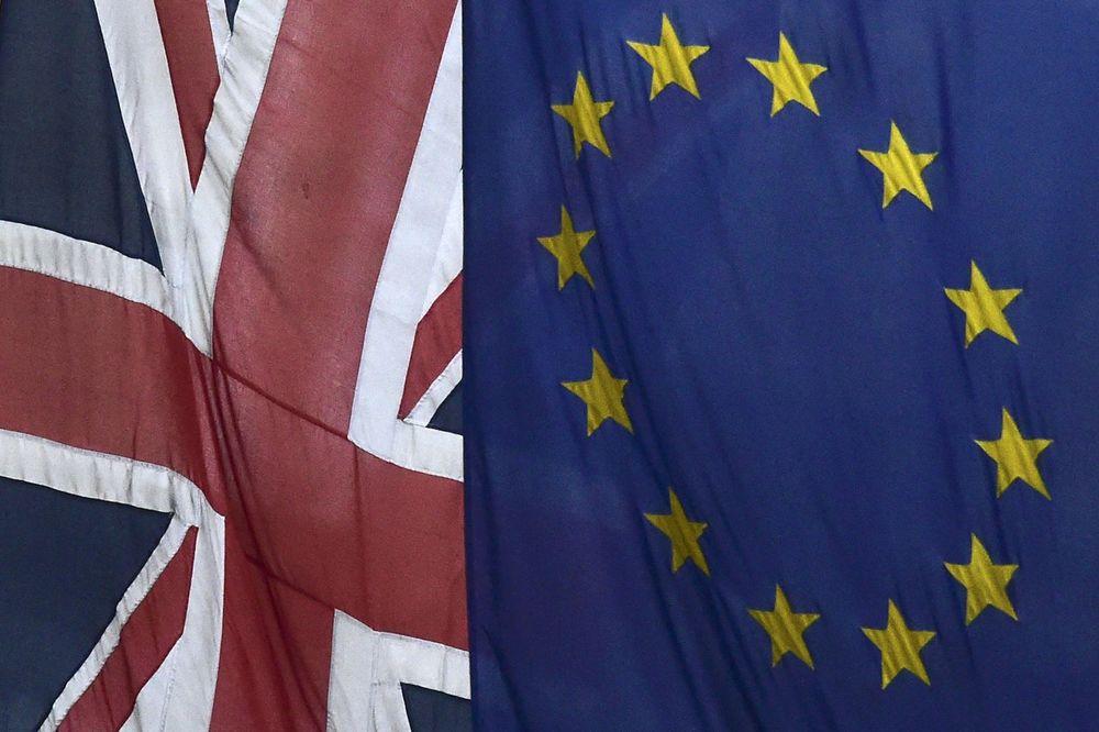 ŠOK IZ BRISELA: Engleski više neće biti zvanični jezik EU?!