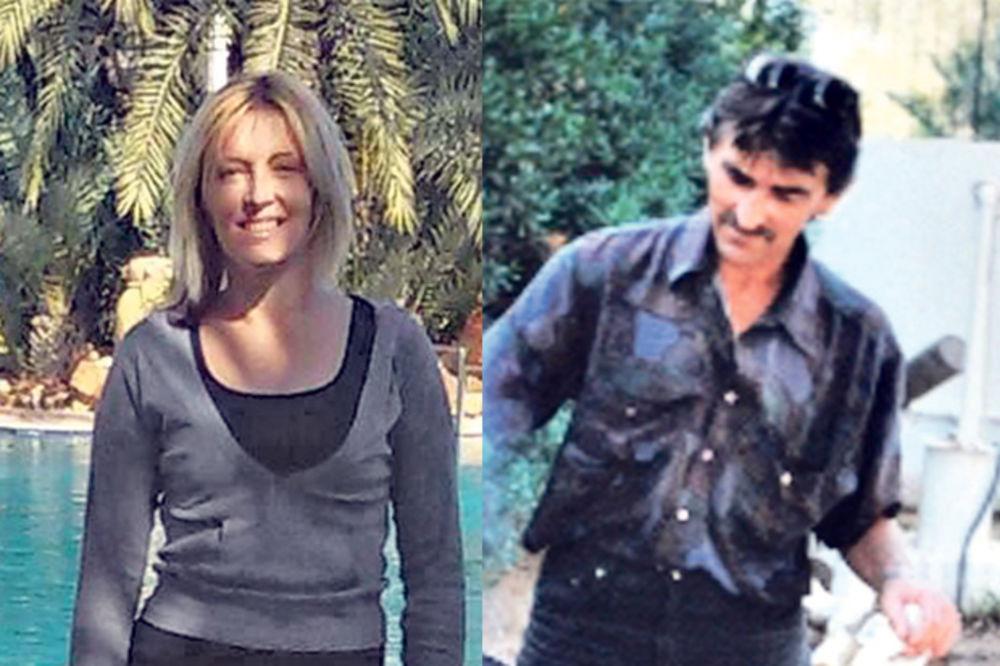 OTETI SRBI U LIBIJI POD KONTROLOM ISIS: Srpske službe izgubile svaki trag sa kidnapovanim radnicima!