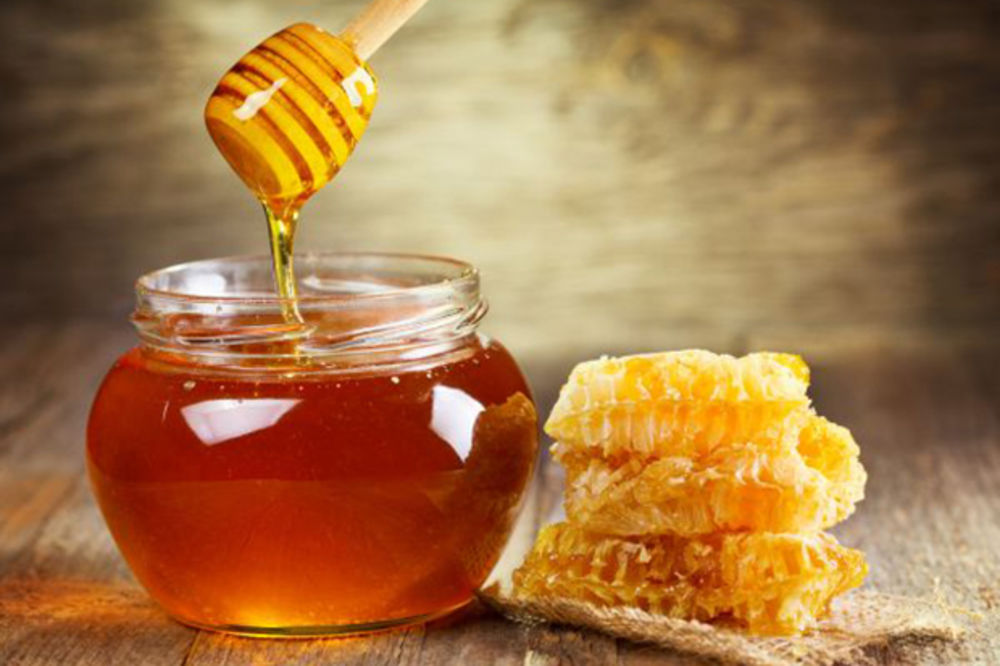ŠANSA ZA DOMAĆE PROIZVOĐAČE: Južnokorejski distributeri zainteresovani za srpska vina i med