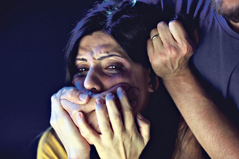 VEROVALA SAM ČUDOVIŠTU: Potresna ispovest žrtve grupnog silovanja