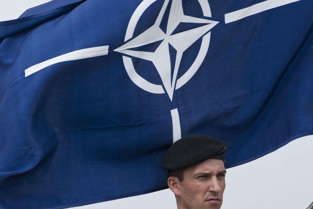 SKUPŠTINA ODOBRILA: Sporazum Srbije i NATO za podršku i nabavku logistike
