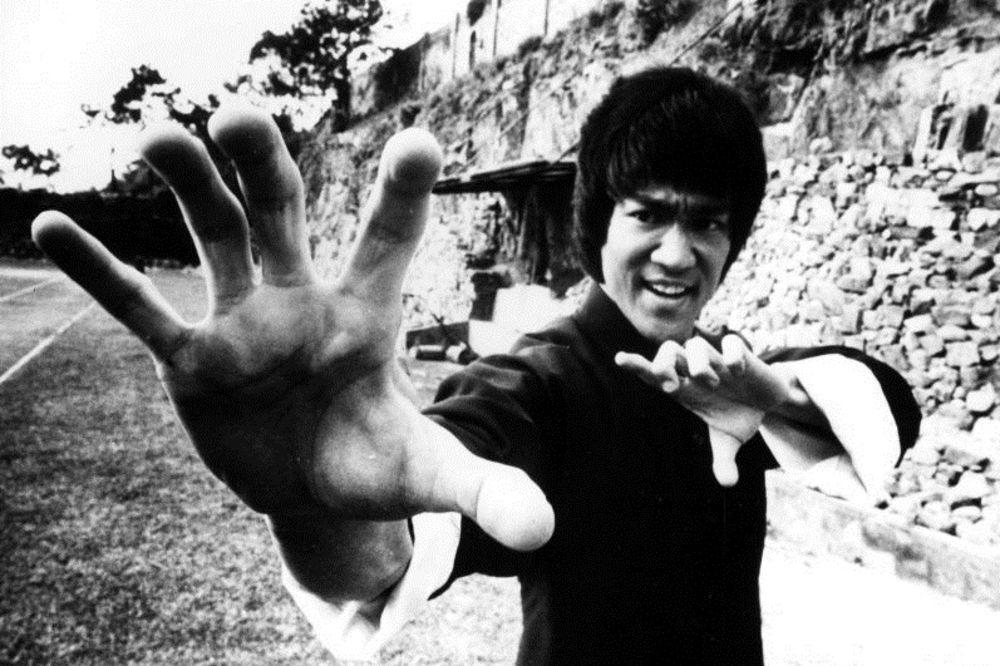 BESMRTNI MALI ZMAJ: 13 stvari koje niste znali o Brusu Liju, legendi borilačkih filmova