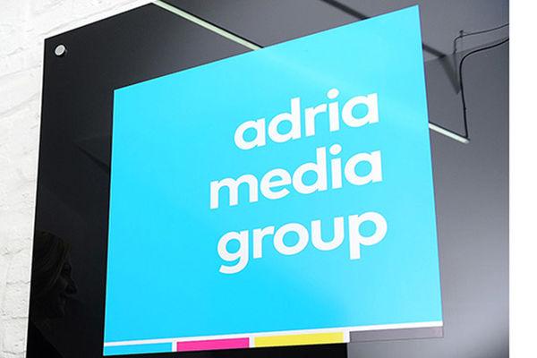 adria medija grupa kurir