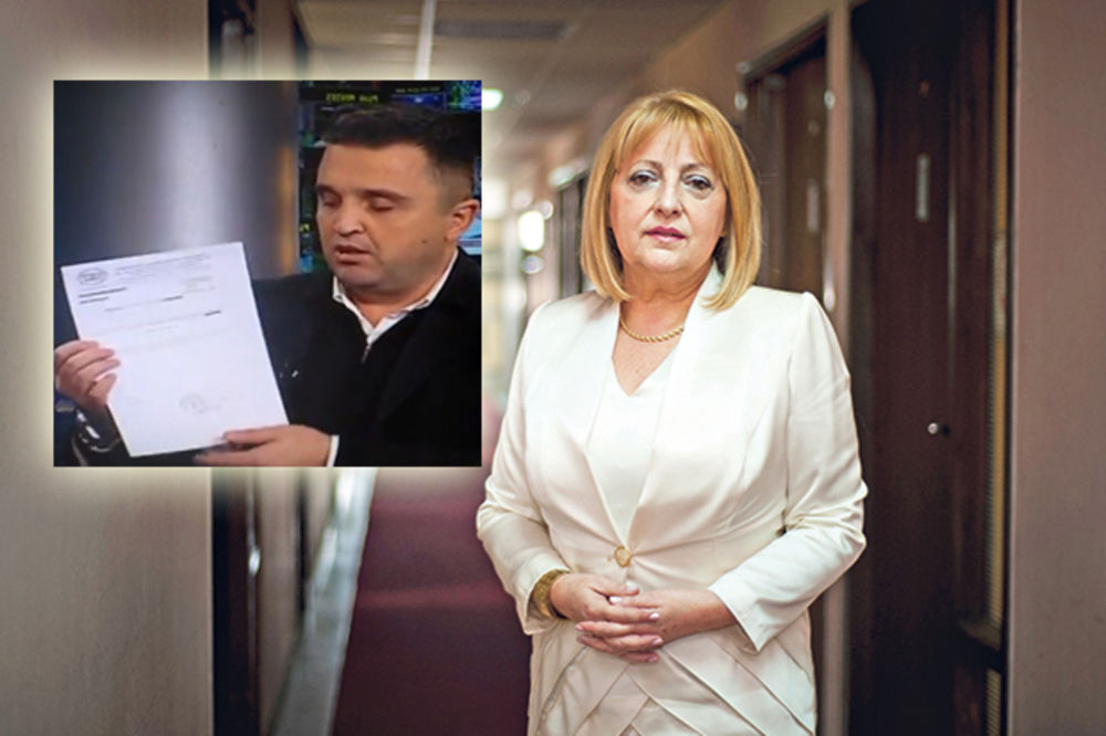 PACIJENTI vs MEDICINARI ? - Page 11 Slavica-dukic-dejanovic-i-vucicevic-foto-nemanja-pancic-i-printscreen-1448811698-793921