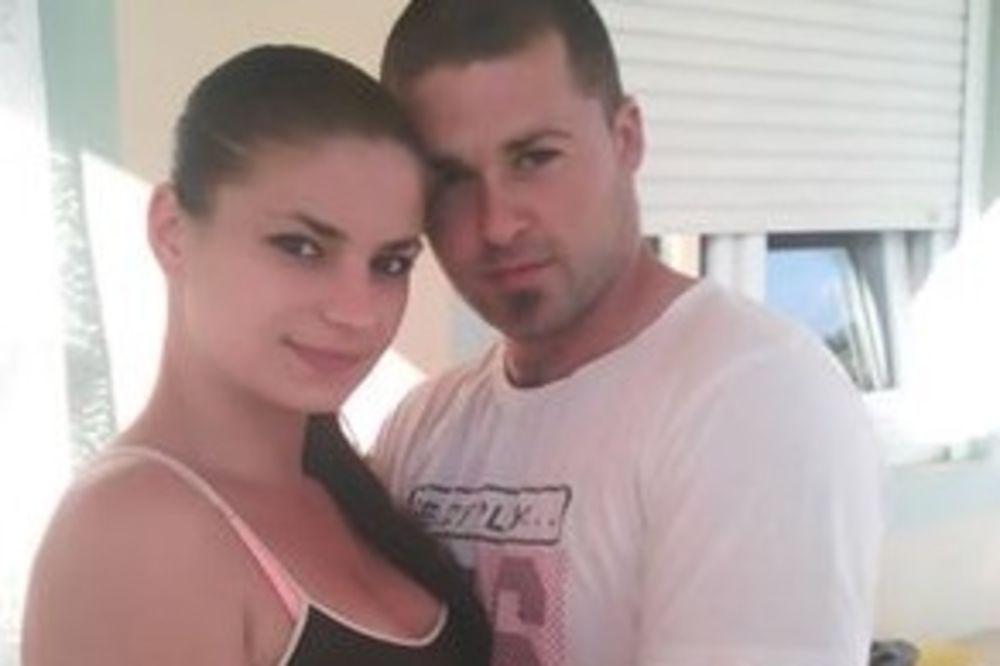 Jezivi detalji ubistva u Modriči: Ubica drogiran djevojku skaleplom izbo po cijelom tijelu