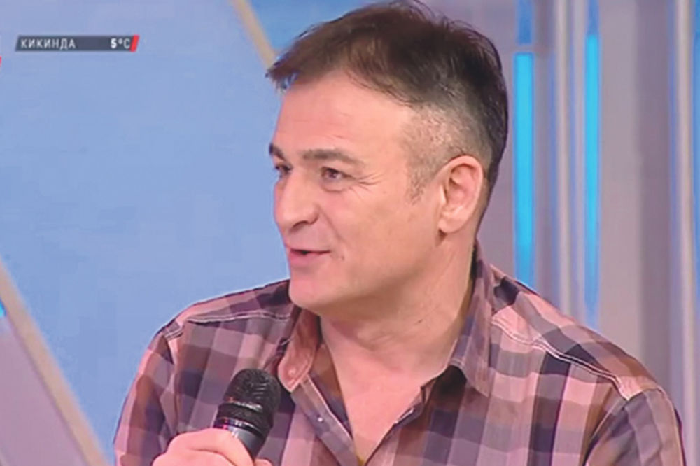 Branislav Lečić Branislav-lecic-foto-printskrin-1448847641-794085