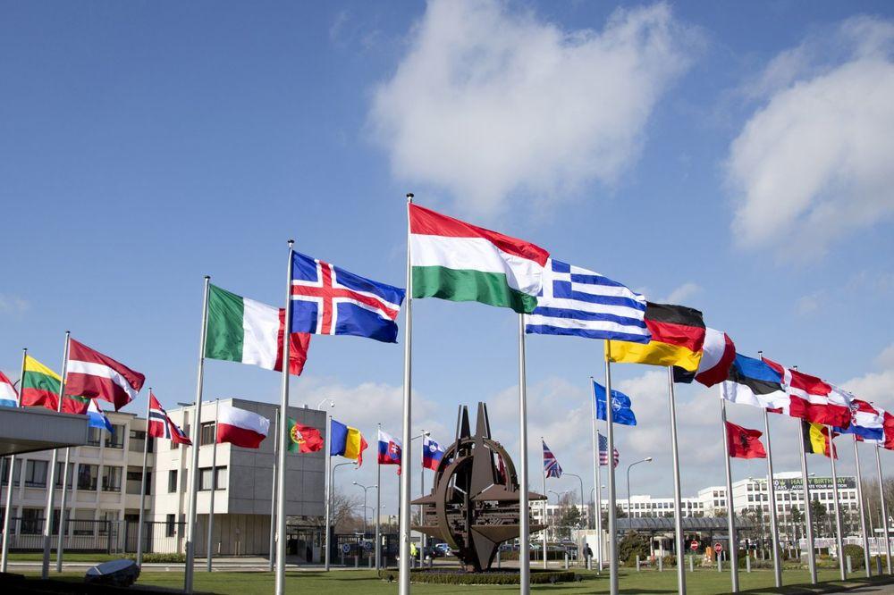 PROVERA IPAP SPORAZUMA: NATO ekspertski tim u junu dolazi u Srbiju