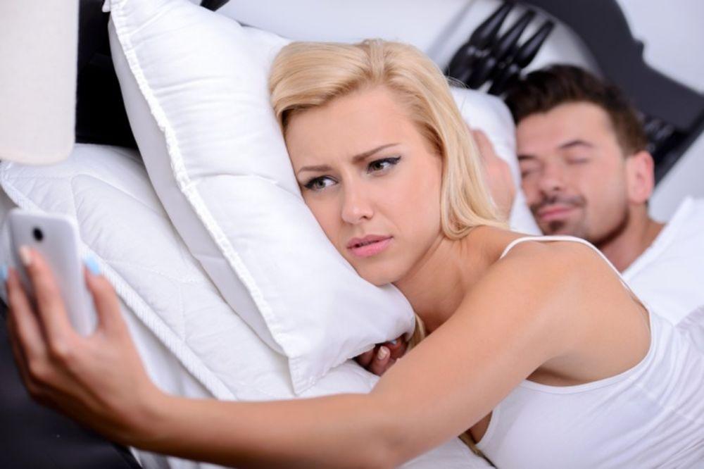 ISPOVEST NEVERNE ŽENE: Imam muža i decu, a pijana sam imala SEKS sa neznancima! A savet je ŠOKANTAN