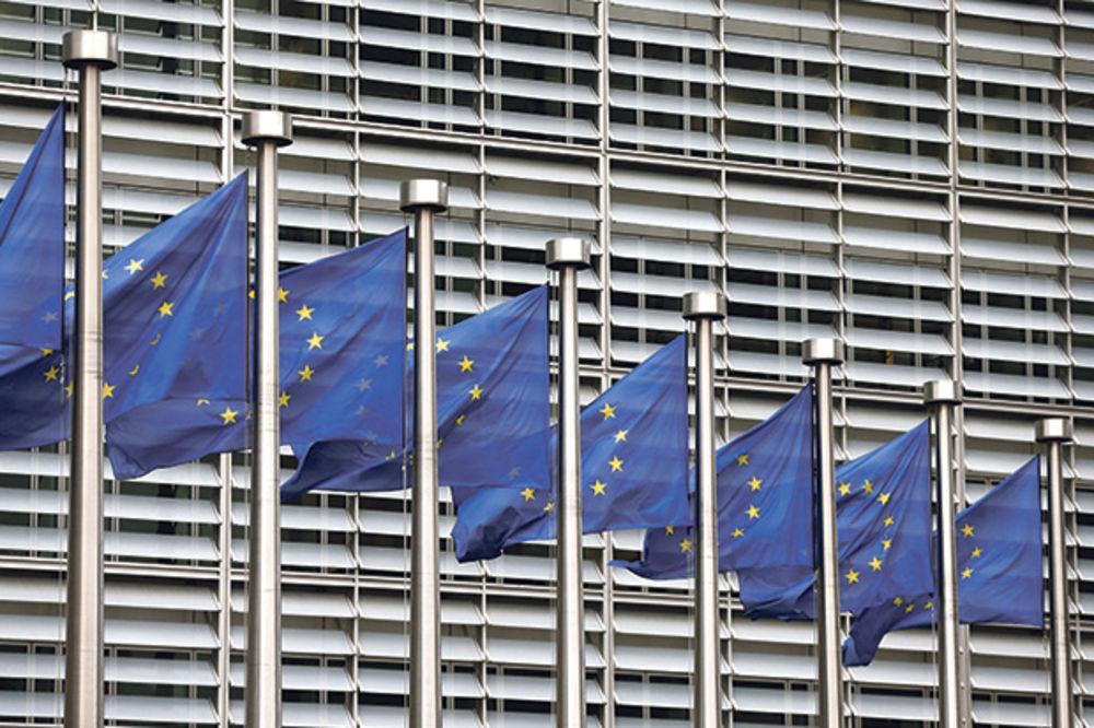 NOVO ISTRAŽIVANJE: Većina Austrijanaca protiv daljeg širenja EU, posebno na Tursku