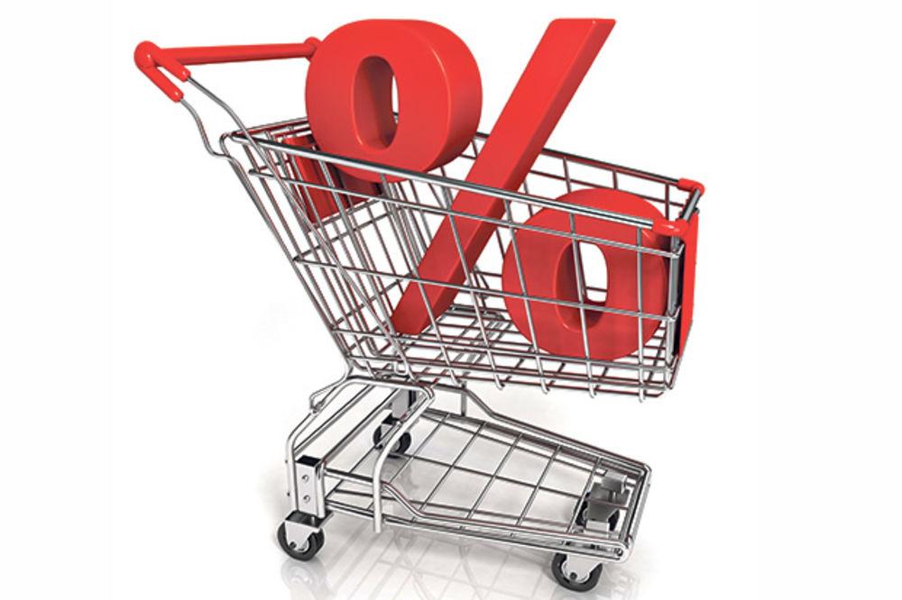 AUSTRIJANCI MOGU DA ODAHNU: Inflacija konačno u padu!