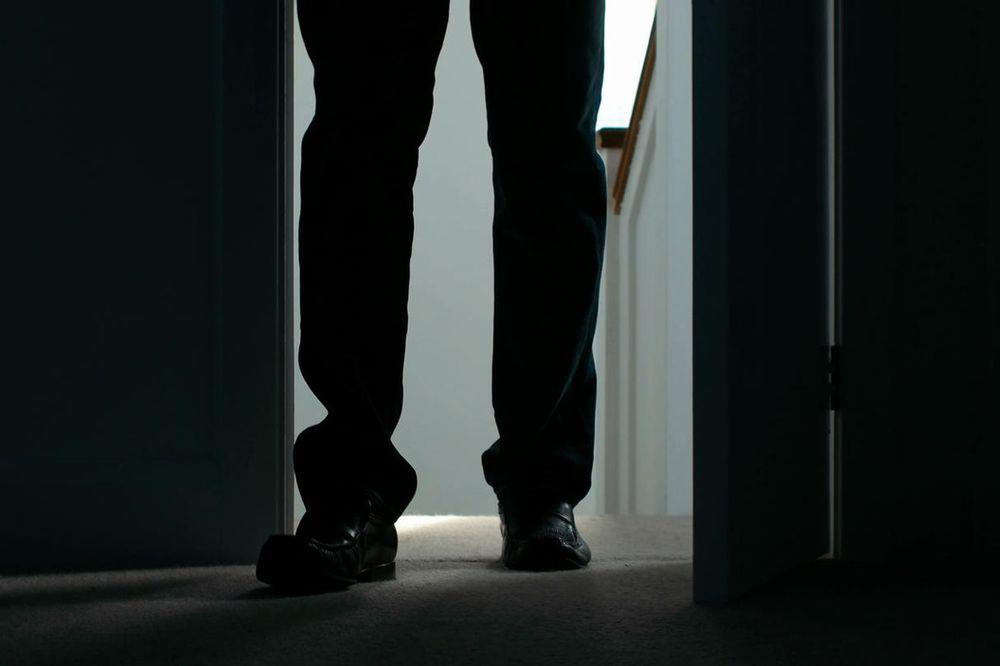 STRUČNJACI UPOZORAVAJU POSLE STRAVIČNOG ZLOČINA KOD ZAJEČARA: Pedofili najviše napadaju kad otopli