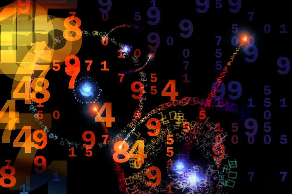 NE, OVO NIJE ŠALA: Ako imate ovaj broj, možete da završite u zatvoru! Evo o kom broju je reč...