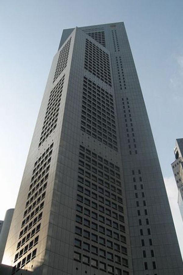 najveci grad na svetu